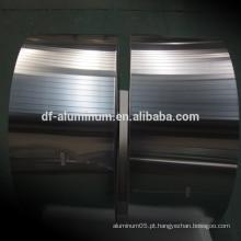 Folha de alumínio de melhor qualidade para uso laminado