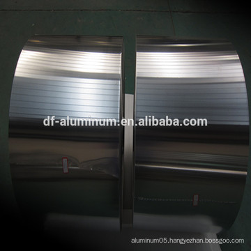 Best quality aluminium foil for lamination use