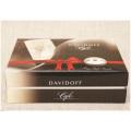 Folding Paper Box for Food Packaging, Gift Boxes Custom Sliding