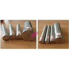 1/4'' - 4'' Polished 201 316 Stainless Steel Round Bars / Rod For Industry