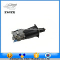 EX Factory price High quality customized bus spare part clutch pump for Yutong