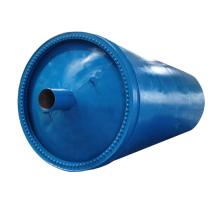 used tires pyrolysis machines reactor