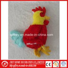 Nueva moda Candy Bag Toy para la promoción de Año Nuevo