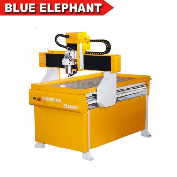 90x60 professional korea cnc for acrylic, aluminum
