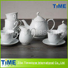 Porcelaine Grace Tea Ware la plus vendue au monde (15041801)