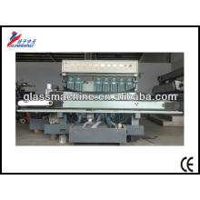 YMC251 - maquinaria de producción de vidrio bisel bordeadora