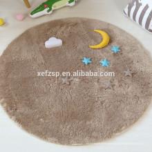 Ковры и ковры моющийся пол ковры для дома