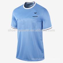 2014 custom dri-fit mens soccer jersey,soccer uniform