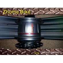 Fahrrad Teile/Fahrrad Nabe/innere 8speed Hub Sets/innere 3speed Hub Sets/Zh15fh0