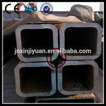 ERW ASTM A53 Square Hollow Section For Structure