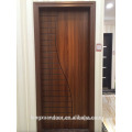mdf flush door room door design melamine finished on sale for home                                                                                                         Supplier's Choice