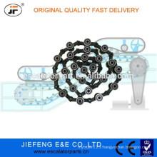 Fujitec Escalator Newel Chain(48 bearing)FJHC3513P24