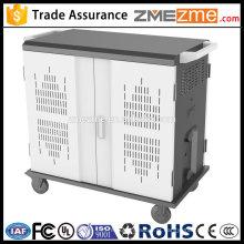 Carrinho de carregamento para computador portátil ZMEZME