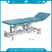 АГ-ECC15 больнице paient терапия электрический контроль экспертиза стол