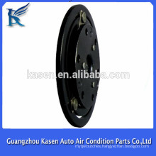 for FORD FS10 air conditioning car ac compressor magnetic clutch ASSEMBLY for Ford Transit
