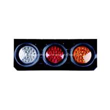Светодиодный задний фонарь для автофургона