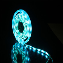 SMD5050 RGB LED STRIP LIGHTING