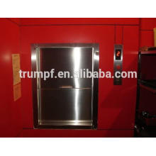 cheap dumbwaiter/kitchen lift
