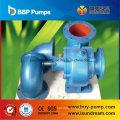 Hw Horizontal Mixed Flow Pumps