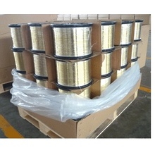 0.20mm Hose Wire