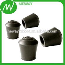 Прочные мебельные защитные резиновые ножки для стульев