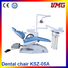 2016 Innovative Product Runyes Dental Unit