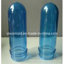 ПЭТ-Преформ Пластиковые Бутылки Плесень