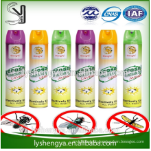 regent ingredients of insecticide, biological insecticide