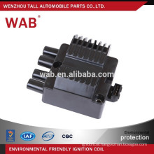 Excellent quality oem 1208063 vr6 ignition coil