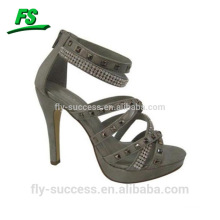 Fashion womens high heel shoes for sale