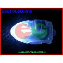 pequena luz LED para balão wholesell 2016