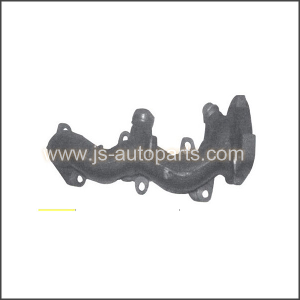 CAR EXHAUST MANIFOLD FOR Ford Taurus 2003-00, Mercury Sable 2003-00