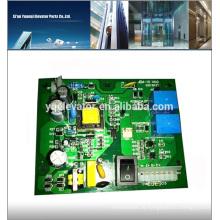 Hyundai Aufzug Leiterplattenheber JEM-10