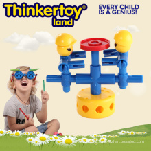 High Quality Educational Hot Sale Kids Toys for Children