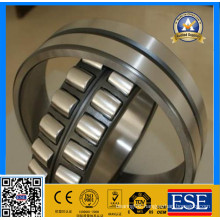 Spherical Roller Bearing 21307 Cc/W33 30*80*21