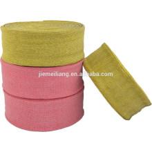 JML Küchenschwamm Tuch / Schwamm Rohstoff