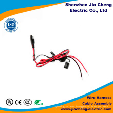 Cable Assembly Overmolded Custom OEM Products
