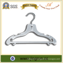 2015 Wedding Dress Hanger Display
