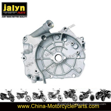 Motorcycle Crankcase Cover for Gy6-150