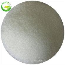 Zinc Chelated Organic Fertilizer