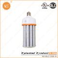 UL Dlc 277V Ra80 6000k E39 E40 18000lm 120W LED Warehouse Light