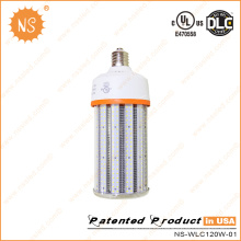 UL Dlc 277V Ra80 6000k E39 E40 18000lm 120W LED Warehouse Light
