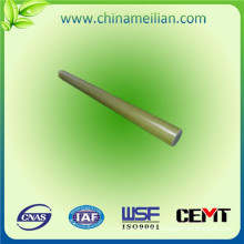 Fiberglass Insulation Material FRP Rod/ Pipe/ Tube