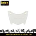 3660879 Motorcycle Body Plastic Parts