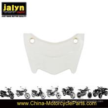 3660879 Motorrad Körper Kunststoff Teile