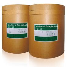 Creatine-α-Ketoglutarat (1: 1) C9H15N3O7