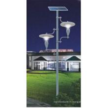 Brsgl079 Efficiency LED Garden Use Solar Light