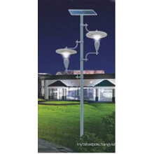 Brsgl079 Efficiency LED Garden Use Solar Light