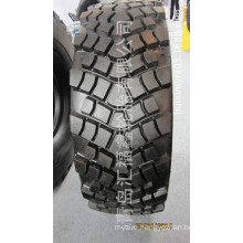 Military Tyre 425/85r21 for Russia Truck