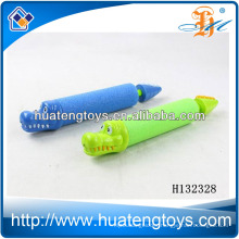2014 best selling water cannons water guns handguns for kids EPE material H132328